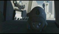 De Blob filmato #7