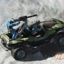 Halo Wars - Soluzione