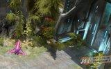 [E3 2008] Halo Wars - Provato