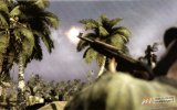 [GC 2008] Call of Duty: World at War - Anteprima