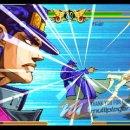 Capcom annuncia JoJo's Bizarre Adventure HD