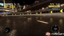Race Driver: Grid filmato #12 Shibuya