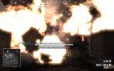 Battlefield: Bad Company - Recensione