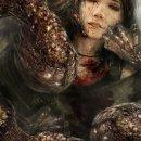Children of the Night, un horror per DS dai creatori di Sadness