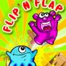 Flip'N'Flap