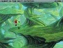 La Soluzione Completa Di Space Quest 5: The Next Mutation