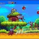 Sega su iPhone: Altered Beast, Gunstar Heroes, Chu Chu Rocket