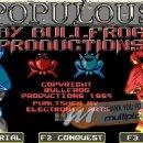 EA rinnova i diritti sui classici Bullfrog