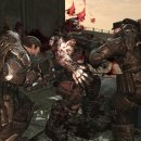 Gears of War Triple Pack non esce in Europa