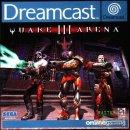 Quake III: Arena (Quake 3) - Trucchi