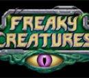 Freaky Creatures: fra poco la beta