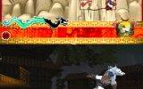 Kung Fu Panda - Recensione