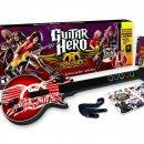 Guitar Hero: Aerosmith - Trucchi