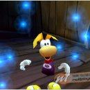 La soluzione completa di Rayman 2