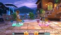 Boogie SuperStar - Gameplay