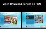 PS3: Arriva il firmware 2.41 - Speciale