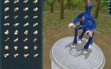 Spore Creature Creator - Provato