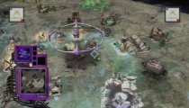 Command & Conquer 3: L'Ira di Kane filmato #7 Video di Lancio