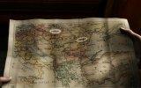 Dracula 3: Il Sentiero del Drago - Recensione