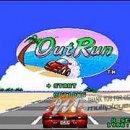 OutRun è il prossimo nella linea 3D Classics per Nintendo 3DS