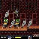 Sega pensa di riportare Moonwalker su console