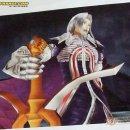 [GC 2008 - E3 2008] Castlevania: Judgment - Provato