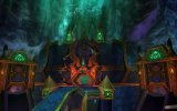 [GC 2008] World of Warcraft: Wrath of the Lich King - Provato