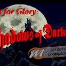 La soluzione completa di Quest For Glory IV: Shadows of Darkness