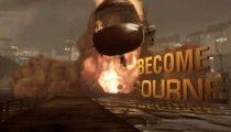 The Bourne Conspiracy filmato #17 Video di Lancio
