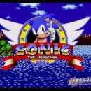 Un video ci mostra come sarebbe Sonic the Hedgehog in soggettiva