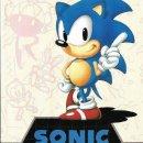 Sonic, Yuji Naka con Square Enix per un nuovo gioco