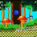 Sonic e Knuckles sbarcano su Xbox Live