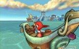 Cocoto Fishing Master - Recensione