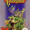 Vediamo il primo livello dell'originale Castlevania rifatto con Unreal Engine 4