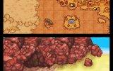 Pokémon Mystery Dungeon: Esploratori del Tempo - Recensione
