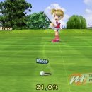 Everybody's Golf 2 - Trucchi