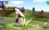 Everybody's Golf 2 - Recensione