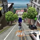 Sonic Adventure DX Director's Cut arriva su PC