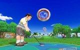 Nintendo Release - Agosto 2008