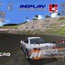 Sega Gt Online posticipato a Febbraio