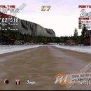 Una data per Sega Rally su GBA