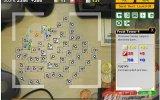 Editoriale di Dean Takahashi - Il futuro è del Social Gaming?