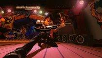 Guitar Hero: Aerosmith filmato #3 Video di Lancio