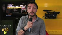 Race Driver: Grid Videorecensione