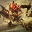 Diablo III: Eternal Collection, Furi e Shantae: Half-Genie Hero nei nuovi Deals With Gold