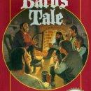La soluzione completa di The Bard's Tale