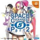 Space Channel 5 e Sega Bass Fishing tornano in digital delivery