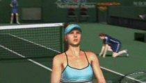 Smash Court Tennis 3 filmato #4