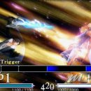 Ancora un video per Dissidia: Final Fantasy