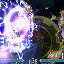 DISSIDIA: Final Fantasy - Trucchi